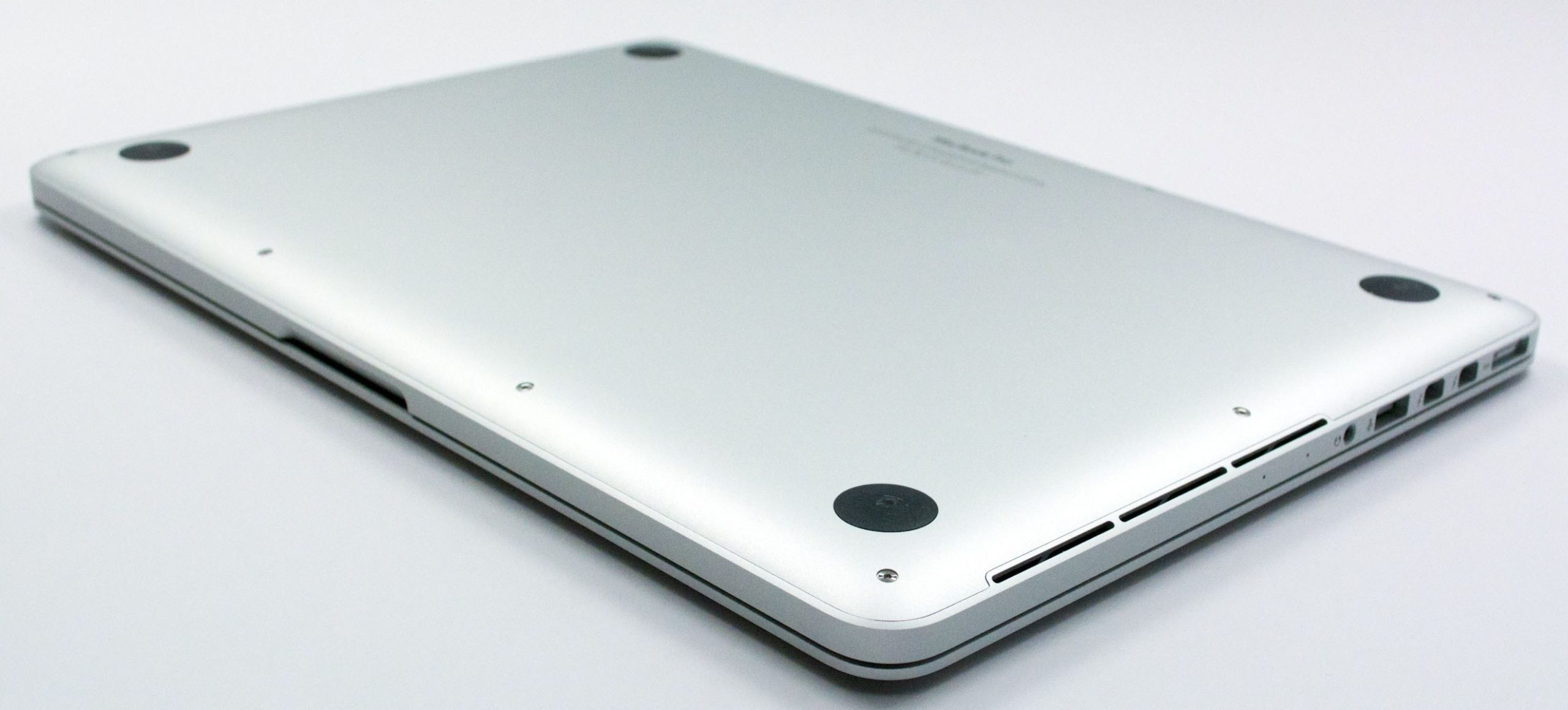 "Apple Macbook Pro Powerful 256GB SSD 8GB RAM 2013 Core i5 13.3"" A1502 Mac Laptop OS Catalina"