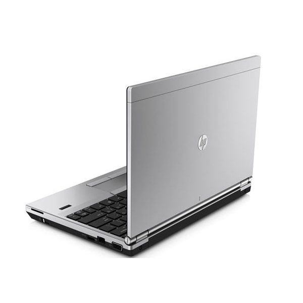 HP Laptop Powerful 1TB HDD 8GB Elitebook Core i5 Windows 10 Webcam Sale
