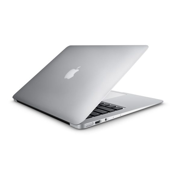 "Apple Macbook Air Powerful Core i5 128GB SSD Solid State 4GB Ram 13.3"" Mac Laptop OS Catalina"