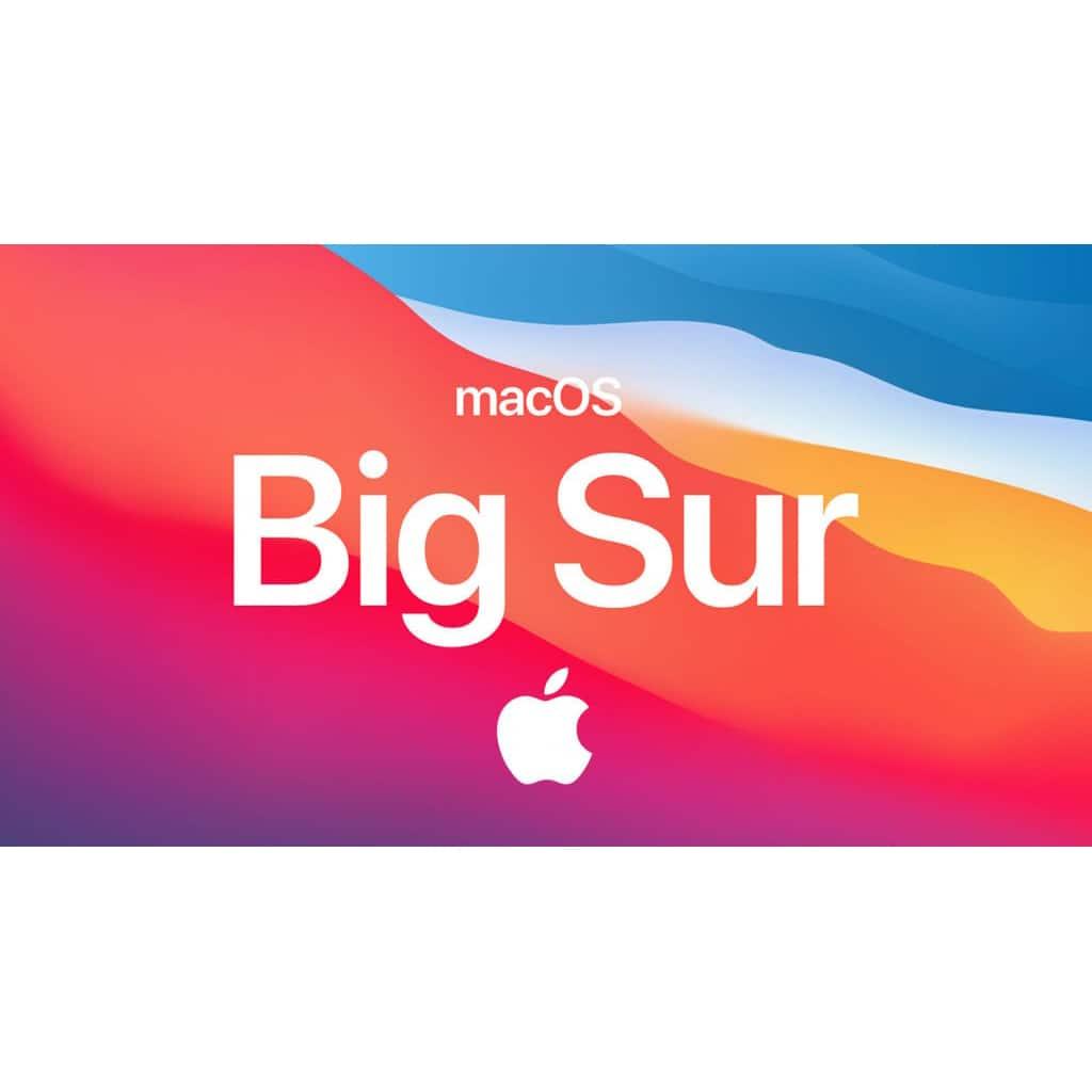 "Apple Macbook Pro 13.3"" A1502 Powerful Core i5 256GB SSD 8GB RAM 2.7GHZ Mac Laptop OS Big Sur"