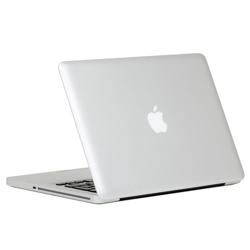 "Apple Macbook Pro Powerful 256GB SSD 8GB RAM Core i7 13.3"" MD102 Mac Laptop OS Catalina Sale"