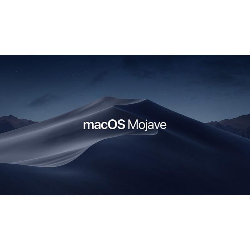 "Apple Macbook Pro Powerful 256GB SSD 8GB RAM Core i5 13.3"" MD313 Mac Laptop OS Mojave Sale"