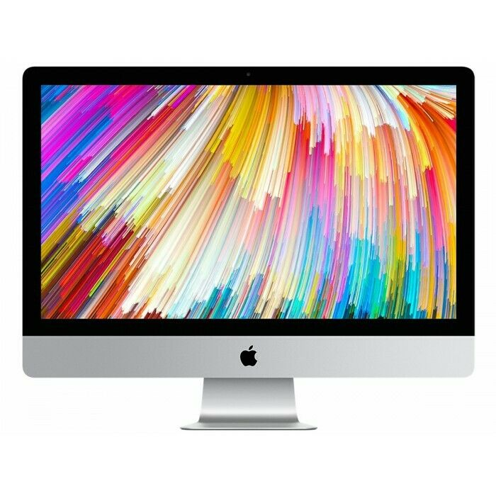 IMACS FRENCH