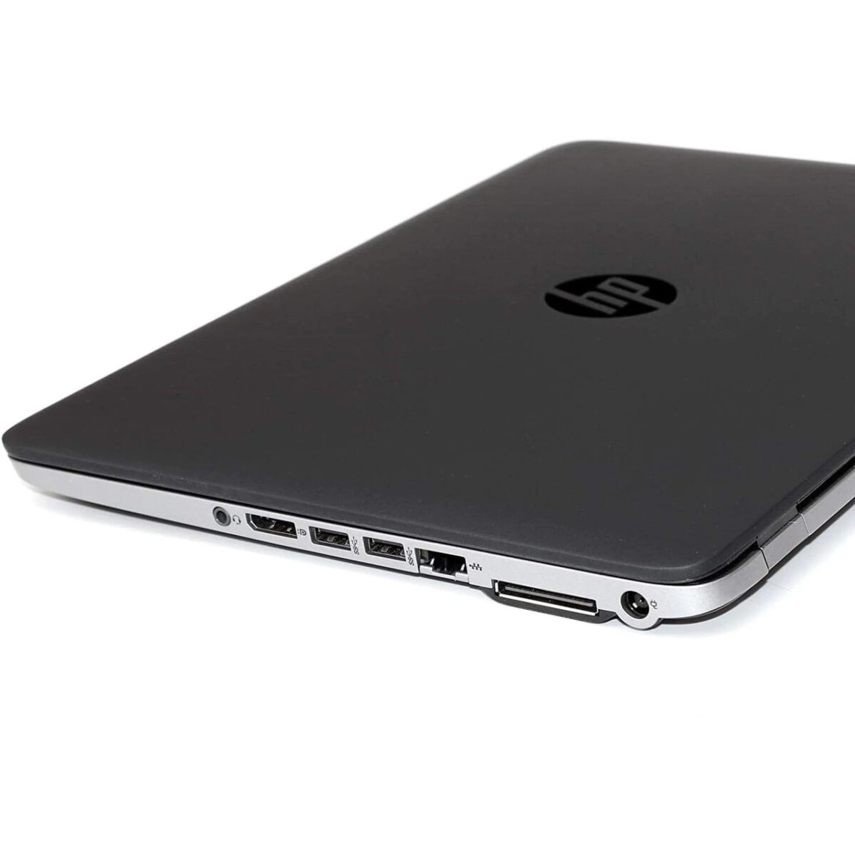 "HP Laptop 14"" Elitebook 840 1TB HDD 16GB Powerful Core i5 Windows 10 Sale"