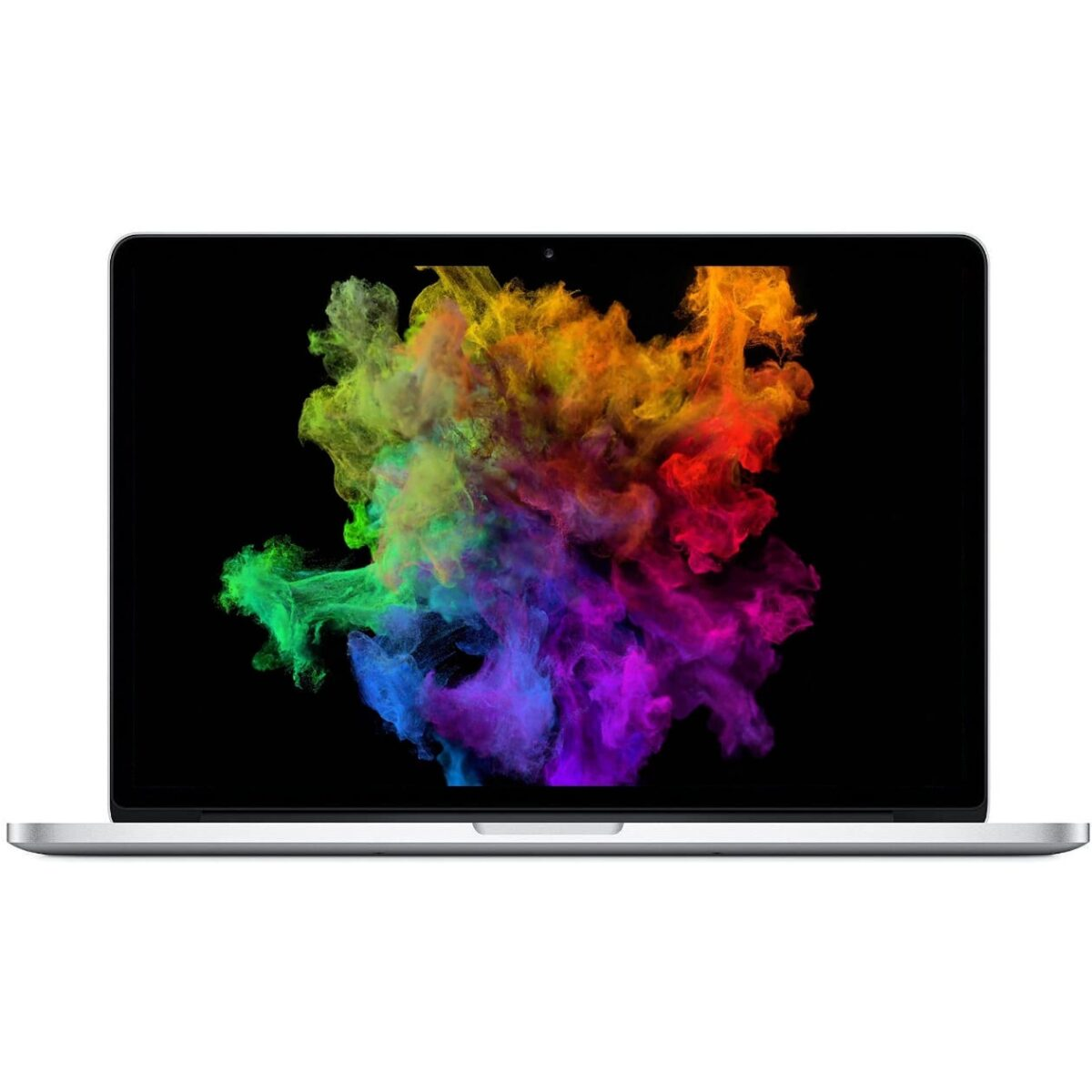 "Apple Macbook Pro 13.3"" Retina 256GB SSD 16GB RAM A1502 Powerful Core i5 Mac Laptop OS Catalina"