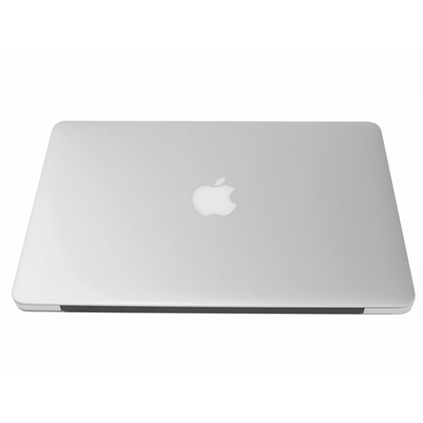 "Apple Macbook Pro 13.3"" A1502 Powerful Core i5 256GB SSD 8GB RAM 2.7GHZ Mac Laptop OS Catalina"