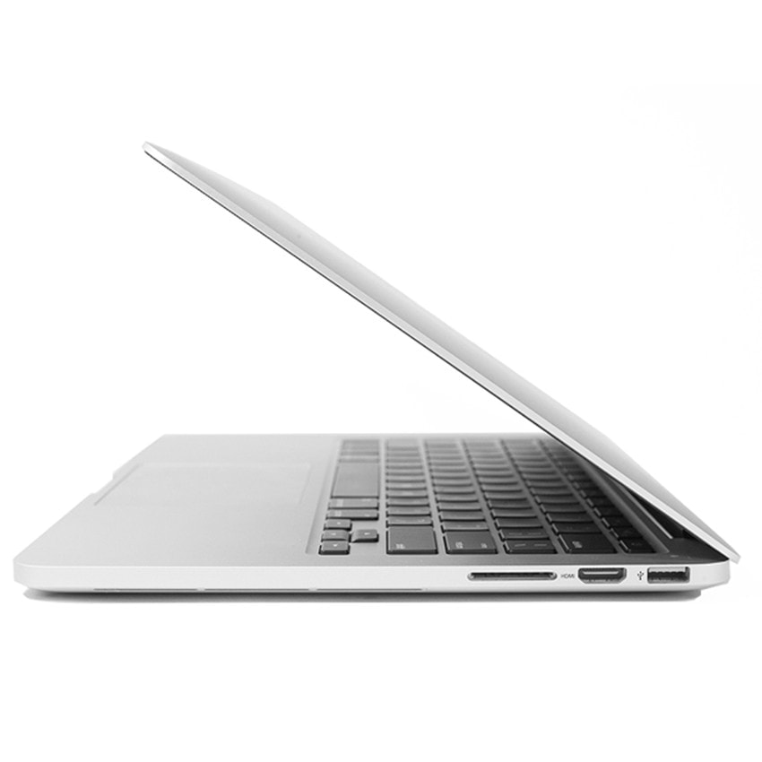 "Retina Apple Macbook Pro 13.3"" Core i7 3.10GHZ Powerful 256GB SSD 8GB RAM A1502 Mac Laptop OS Catalina"