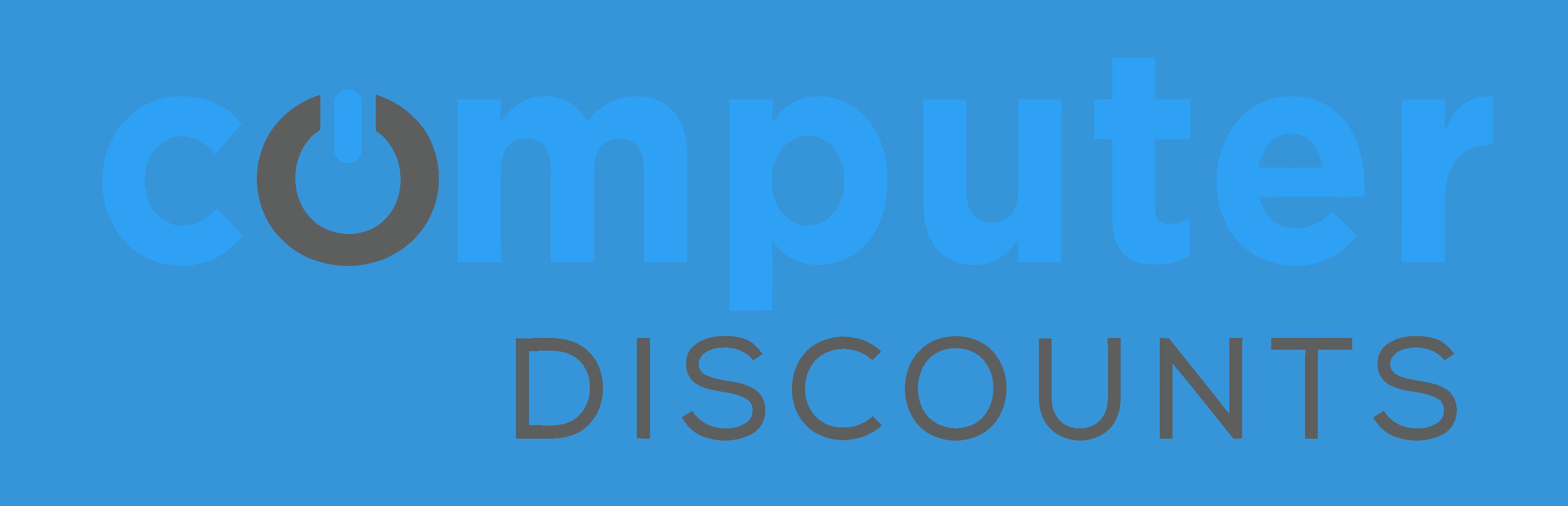 Computer Discounts