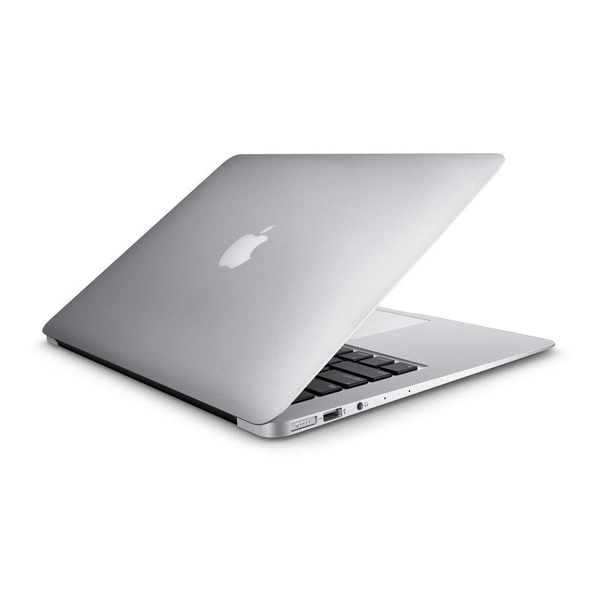 "Apple Macbook Air 13.3"" Powerful Core i5 128GB SSD Solid State 4GB Ram Mac Laptop OS Mojave"