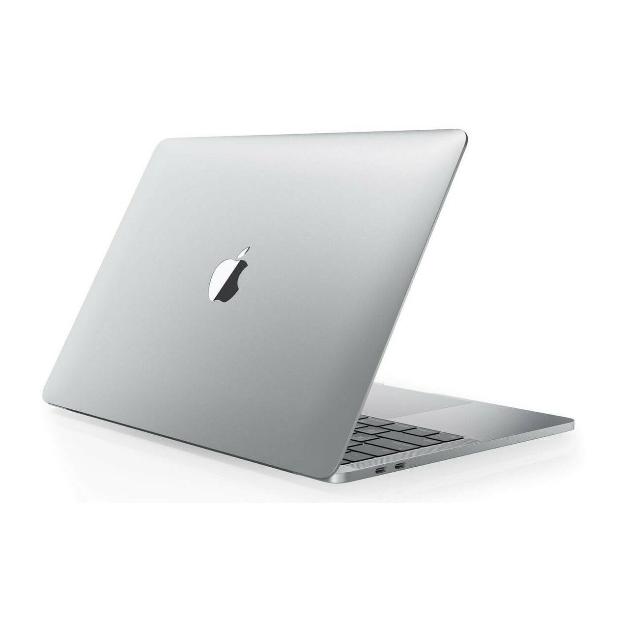 """Retina Apple Macbook Pro 13.3"""" 2017 128GB SSD 8GB RAM ..."""