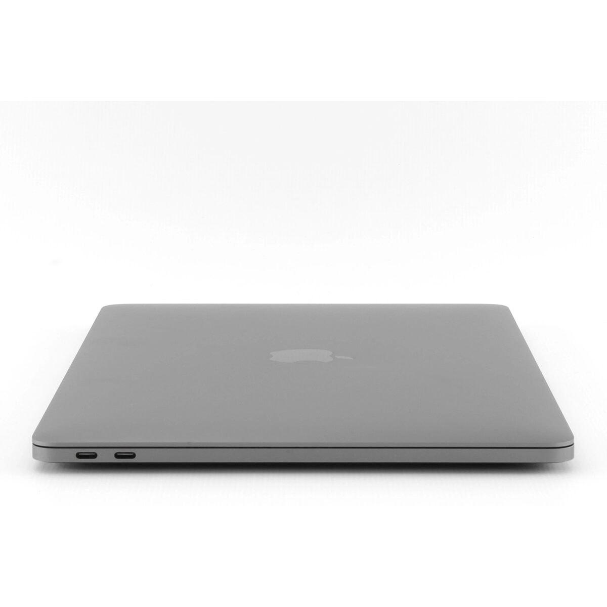 "Retina Apple Macbook Pro 13.3"" 2017 128GB SSD 8GB RAM Powerful Core i5 Mac Laptop OS Catalina Space Grey"
