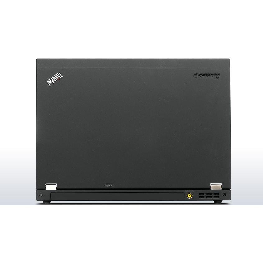 Lenovo Laptop 320GB HDD 4GB RAM Powerful X230 Core i5 Windows 10 Webcam Sale