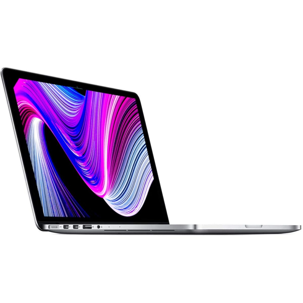 "Retina Apple Macbook Pro 13.3"" 512GB SSD 16GB RAM Core i7 3.10GHZ Powerful A1502 Mac Laptop OS Catalina"