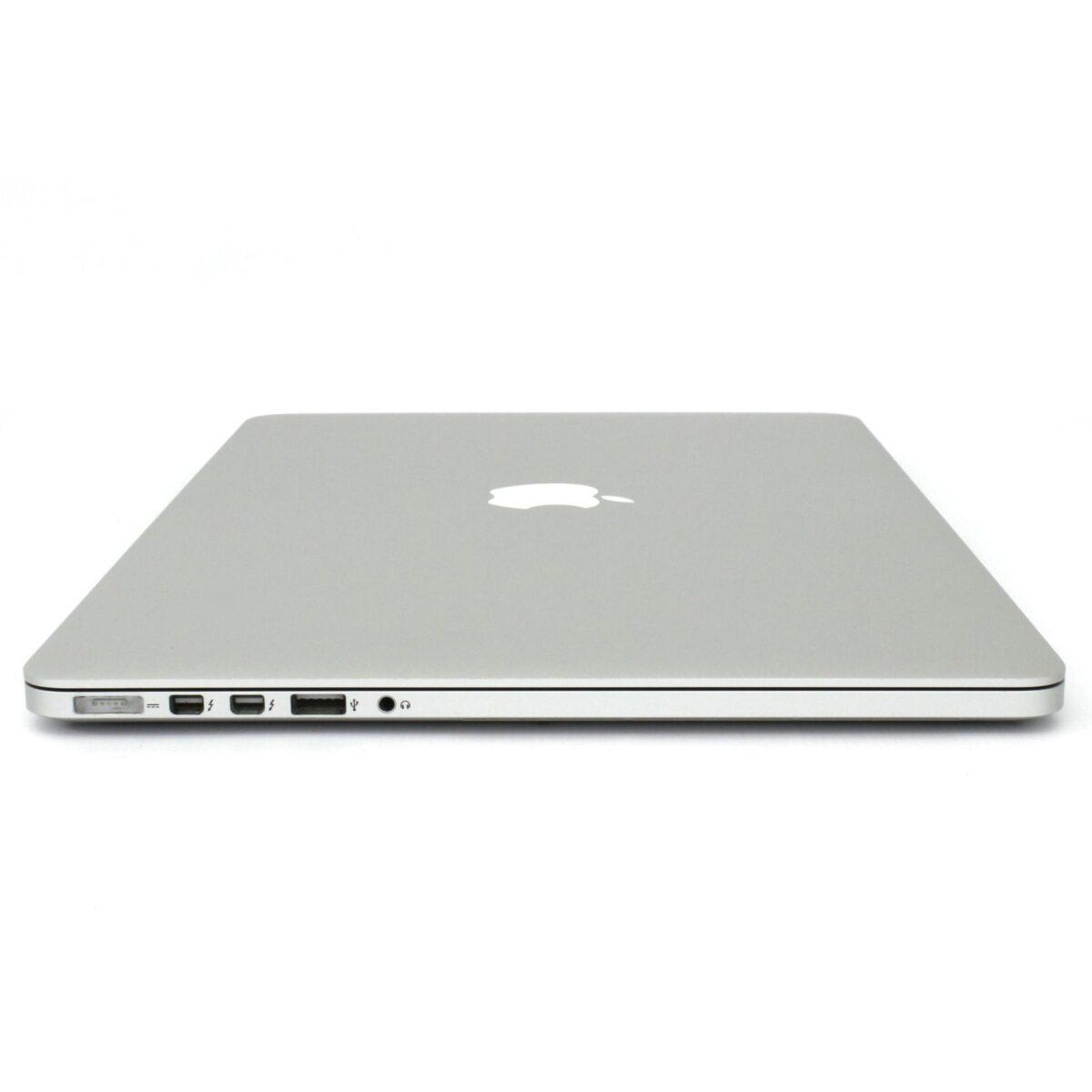 "Retina Apple Macbook Pro 15"" Powerful Core i7 256GB SSD 8GB RAM Mac Laptop OS Catalina"
