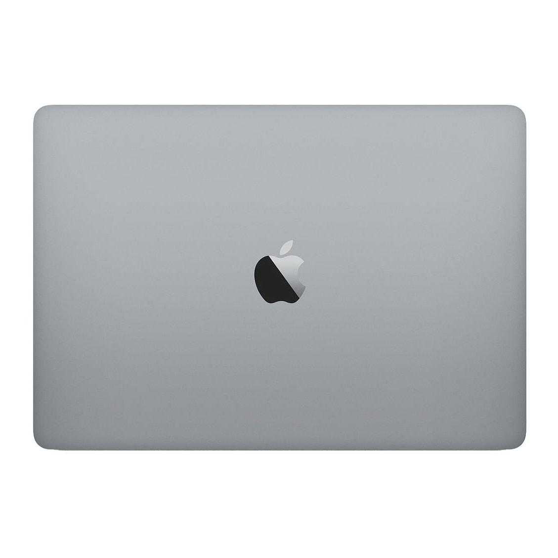 "Retina Apple Macbook Pro 13.3"" Touchbar A2159 2019 Powerful Core i5 256GB SSD 8GB RAM Mac Laptop OS Big Sur Silver"