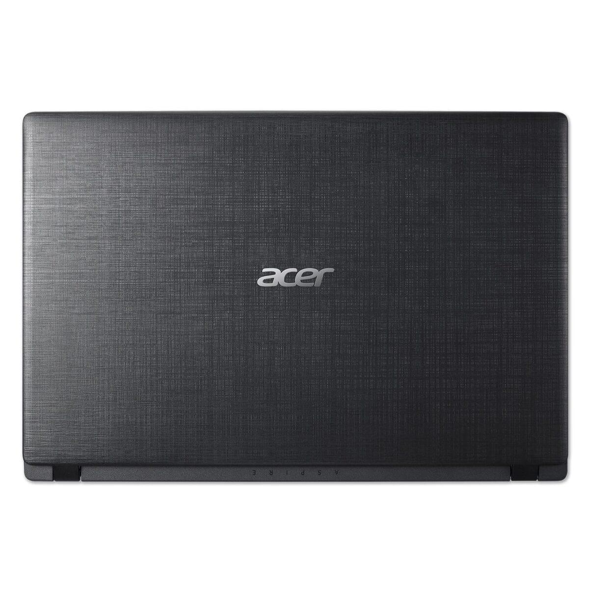 "Acer Aspire 15.6"" Laptop 250GB SSD 8GB Powerful Windows 10 Webcam"