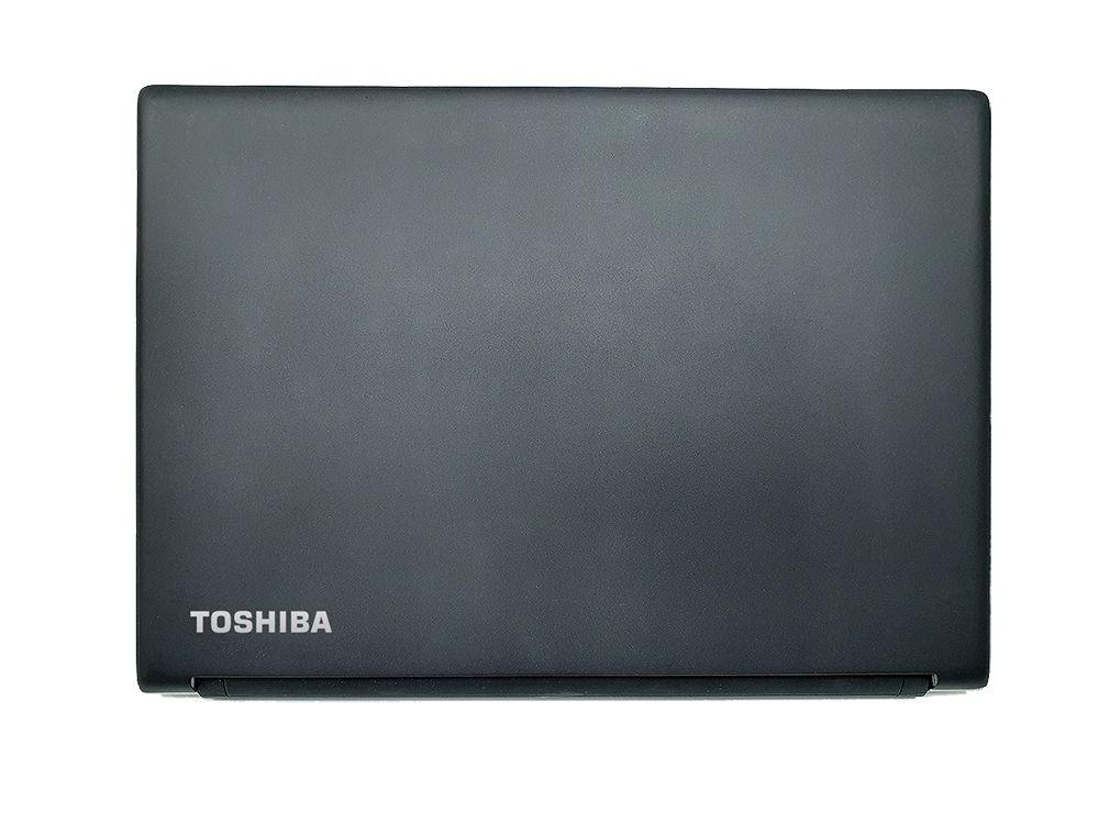 "Toshiba 14"" Tecra Laptop 256GB SSD 8GB Powerful Core i5 A40-C Windows 10"